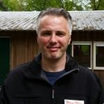 Michel van Beek