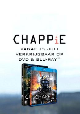 chappie_buste_koopnu