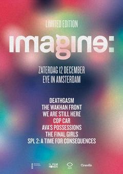 imagine_2015_poster